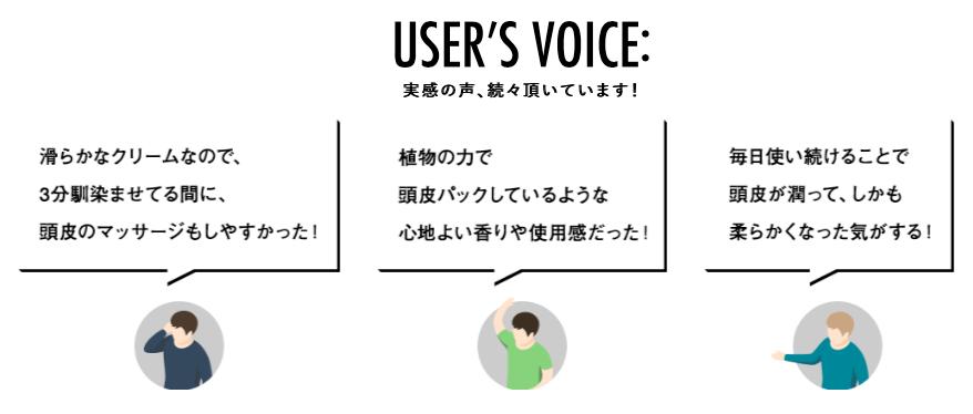 organic5-user's-voice1