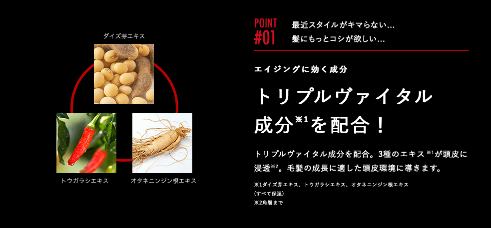 point1jet