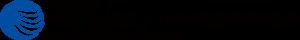 公益社団法人日本毛髪科学協会ロゴ